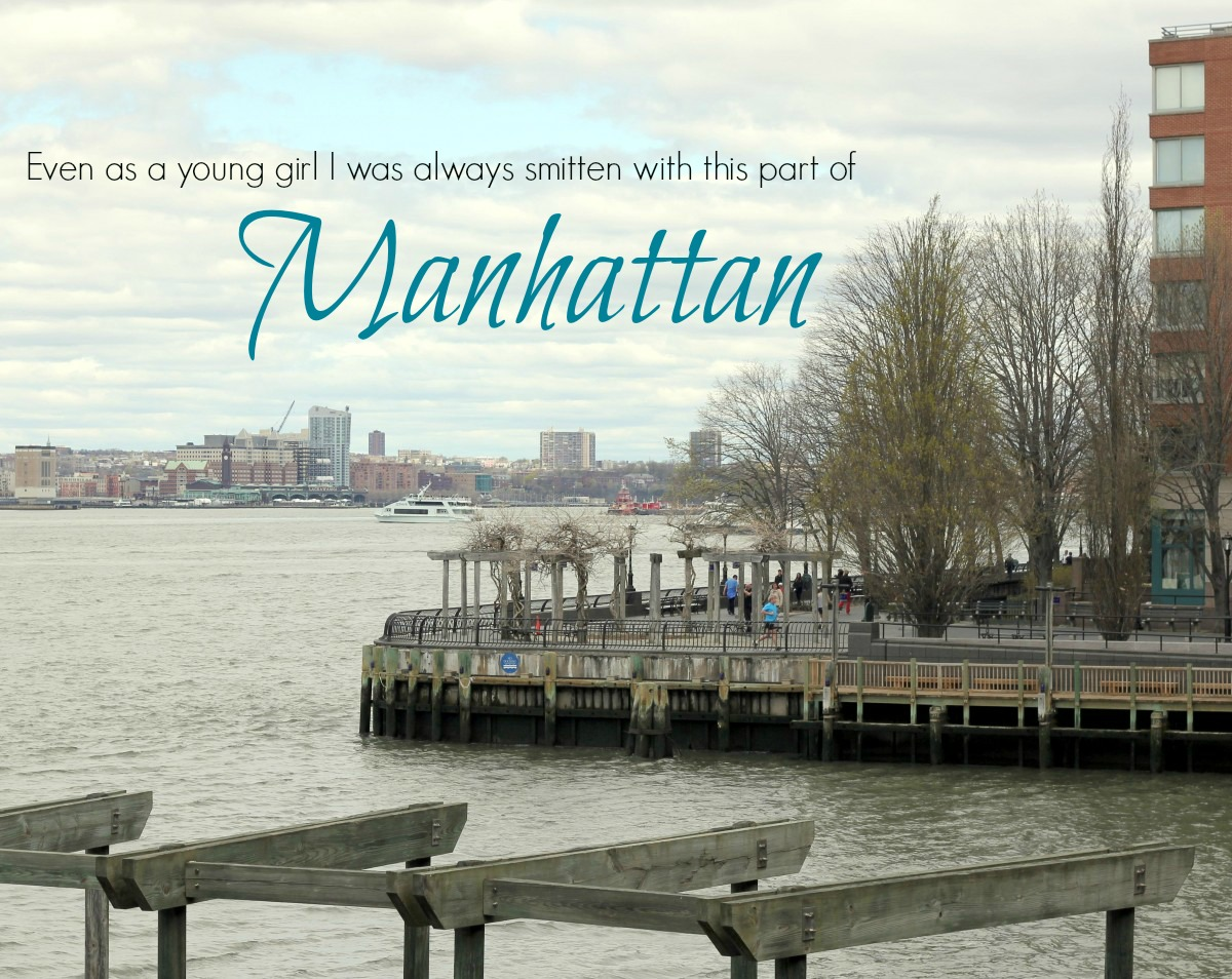 quotes old new york quotesgram